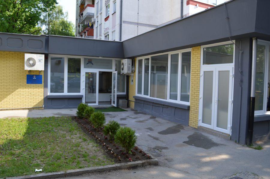 Foto: Gradska razvojna agencija Banjaluka