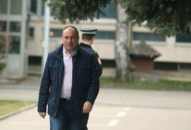 """""""PRETJERALI STE"""" Crnadak pozvao Radojičića da poništi odluku o zatvaranju Banj brda"""