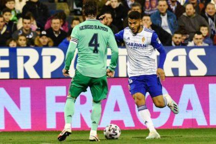 STIŽE POJAČANJE Barselona DOVODI još jednog Luisa Suareza
