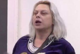 Prva fotografija Marije Kulić poslije operacije: Evo kako izgleda, i dalje je u zavojima (FOTO)