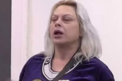 Majka Miljane Kulić očajna: Ostavila mi je dijete i otišla u Bosnu kod Zole