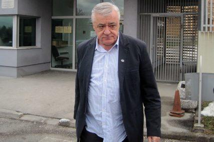 Savčić: Osuda prijetnji, puna podrška Kojiću