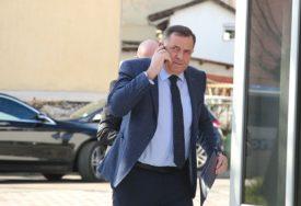 VIRUS KORONA MIJENJA PRAVILA Dodik najavio pod kojim uslovima će odstupiti od zaključaka NS RS