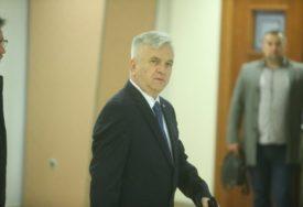 Čubrilović: Srpska prati Srbiju kada je riječ o Kosmetu