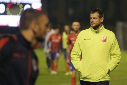 NIJE SAMO BORAC ZAINTERESOVAN Lalatović: Ne mogu da obećam da ću ostati u Vojvodini