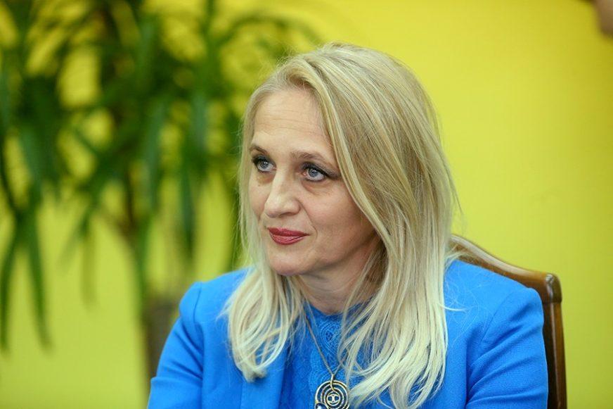 """EPIDEMIOLOŠKA SITUACIJA NESTABILNA """"Očekuje se povećan broj pozitivnih na području Banjaluke"""""""