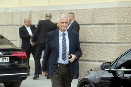 STVORENE SVE PRETPOSTAVKE ZA ODRŽAVANJE IZBORA Špirić: Izmjene izbornog zakona dobre su i za Srbe