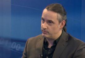 Njemački poslanik Noj: Ljudi u Srpskoj dobro da razmisle koje ustupke će da čine