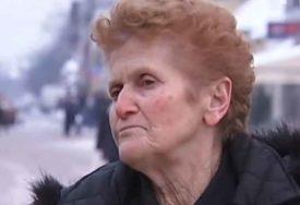 POPULARNIJA OD MADONE Lapsusu ove bake NA DANAŠNJI DAN slatko se nasmijao cijeli region (VIDEO)