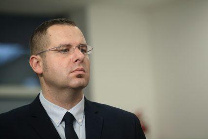 Kovačević poručuje: SNSD i Dodik uvijek bili i biće uz Bijeljinu