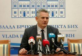 Milić smatra da NAMETANJE 1. marta ne doprinosi boljitku BiH, već ima SUPROTAN EFEKAT