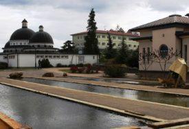 MAGNET ZA TURISTE Novi turistički iskorak u Laktašima