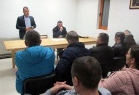Roditelji zabrinuti za BEZBJEDNOST DJECE: Srpski učenici u Srebrenici od sutra BOJKOTUJU NASTAVU