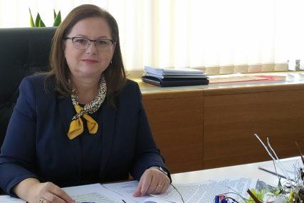 "POTPISAN SPORAZUM Slovenija donira BiH 48.000 doza vakcina ""astra zeneka"""
