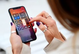 PREVAZILAZE SNAGU RAČUNARSKIH SISTEMA Najbolja korisnička iskustva na pametnim telefonima