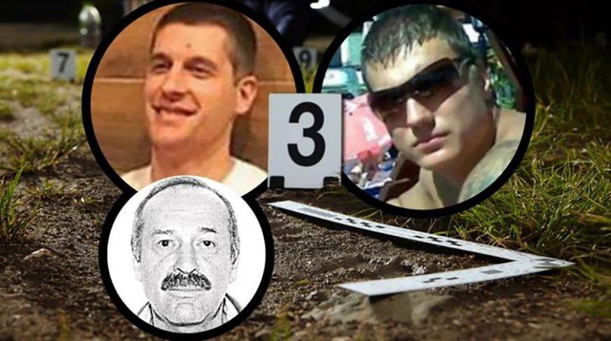 Povezivani sa kriminalom i OPASNIM KLANOM: Ubijeni gotovo SVI MUŠKLI ČLANOVI porodice