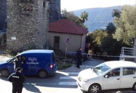 DETALJI LIKVIDACIJE ROGANOVIĆA Ubica mu pucao u leđa, a OVJERIO GA HICEM U GLAVU