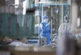 EVROPA NA NOGAMA Italija je novo žarište virusa korona, Francuska se SPREMA ZA EPIDEMIJU