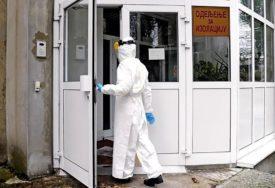 VIRUS KORONA PRIJETI SRBIJI Mjere nadzora nad povratnicima iz Italije, ljekari SPREMNI NA NAJGORE