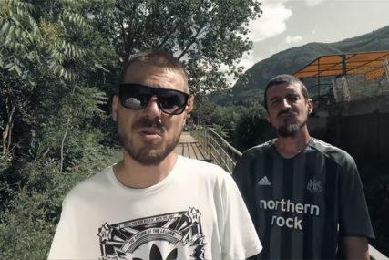 """NA ODUŠEVLJENJE FANOVA """"Who See"""" stiže u Banjaluku"""