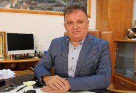POBJEDNIK DANA Zoran Adžić