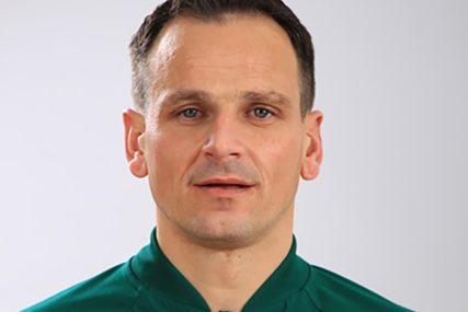POBJEDNIK DANA Arnel Novalić