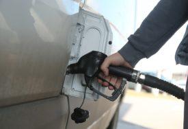 Pohvalili se iz Gradske uprave: Račun za gorivo prepolovljen u januaru