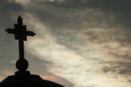NIŠTA IM NIJE SVETO Obijena crkva u Janji, ukraden novac iz drvene kase