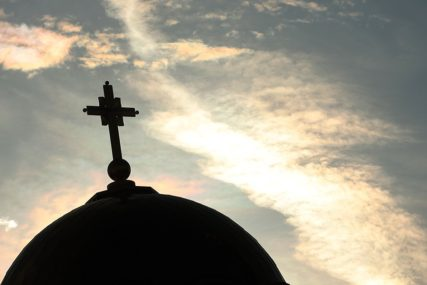 """""""Šalje se zlokobna poruka"""" Crkva Presvete Bogorodice u Kupresu treći put oskrnavljena"""