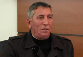 POBILI SRPSKE VOJNIKE I MRTVE IH OPLJAČKALI Albanci za ministra odbrane izabrali OSUĐENOG UBICU