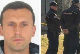 MJESEC DANA IZA REŠETAKA Svirepo ubio oca, pa zakopao pušku i pobjegao u Sarajevo