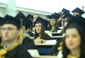 POSTEPENO OTVARANJE Studenti iz Evrope izuzeti od zabrane dolaska u SAD