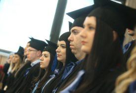 RAZOČARANI ODLUKOM Loša vijest za one koji ove godine započinju studije u Americi