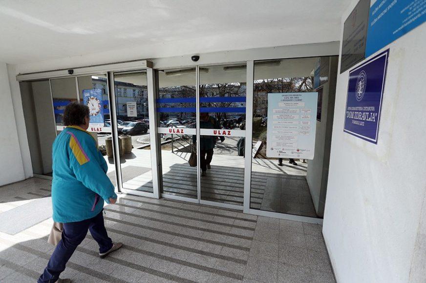 """""""NEMA ZARAŽENIH VIRUSOM KORONA"""" Pregledano 36 Banjalučana koji su bili u Italiji"""