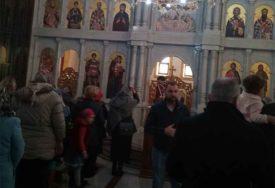UBIJENO NAJMANJE 2.300 SRBA U Drakuliću obilježavanje 78 godina od USTAŠKOG POKOLJA