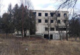 EKSPLOZIJA UZDRMALA DRVAR Ko je bacio eksplozivnu napravu u blizini zgrade gdje živi načelnica
