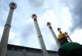 POČINJE SEZONA GRIJANJA Od sutra u Banjaluci topli radijatori