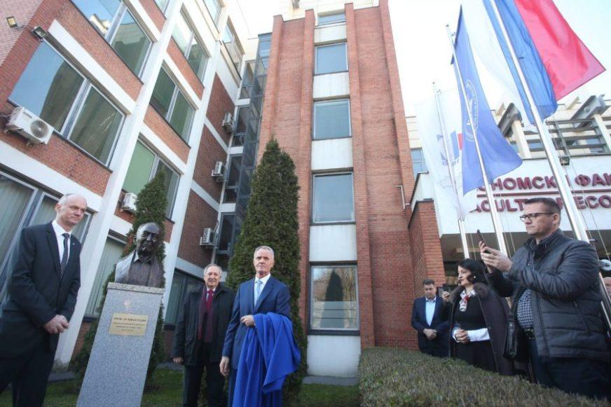 VELIKI JUBILEJ Ekonomski i Pravni fakultet u Banjaluci obilježavaju 45 godina rada