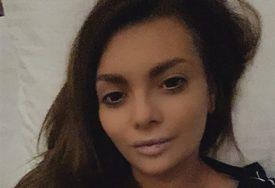 """""""ŠTA URADI SEBI OD GLAVE"""" Pjevačica napravila promjenu, a onda su uslijedile žestoke prozivke (FOTO)"""