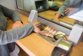 Menadžer iz Laktaša OGORČEN: Može li se stati u kraj GRAMZIVOM ponašanju banaka