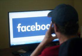Fejsbuk dobio nezavisni odbor koji IMA MOĆ da smijeni Zakerberga