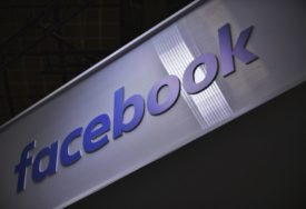 STIGLA STROGA PRAVILA Fejsbuk zabranjuje reklamiranje lijeka za virus korona