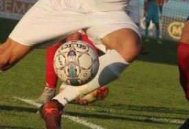 MINIMALAC ZRINJSKOG Mašić ušao i pogodio za tri boda