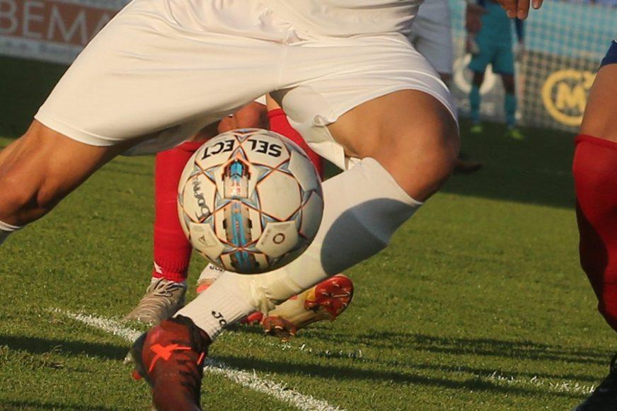 JEZIVO Ubio se i treći fudbaler u Urugvaju