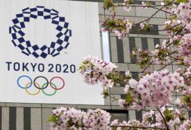 """""""VJEROVATNIJE OTKAZIVANJE NEGO ODGAĐANJE"""" Odluka o održavanju Olimpijskih igara KRAJEM MAJA"""