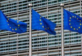 """LIDERI EU ODLUČNI """"Borićemo se protiv opadanja ekonomije koje je uzrokovao virus korona"""""""
