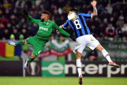 SVE VEĆI PROBLEM U ITALIJI Fudbalski mečevi bez publike, odbojkaši prekinuli ligu