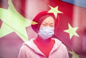 KADA ONI TONU, SA SOBOM VUKU CIJELI SVIJET Zašto je važna kineska ekonomija?