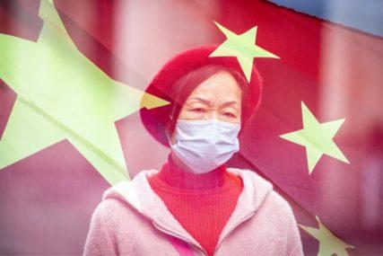 PATI USLUŽNA DJELATNOSTI U Hongkongu oko 90 odsto hotela prazno zbog korona virusa