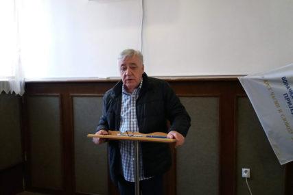 Savčić posjetio Kostajnicu: Ono što smo odbranili u ratu, moramo očuvati u miru